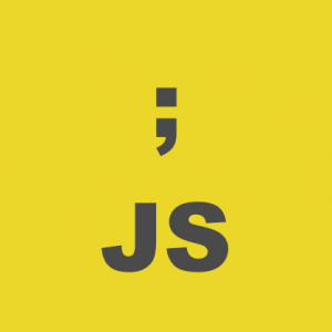 Logo for JavaScript articles in this blog